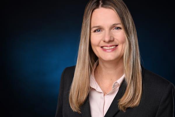 Dr. Pia Zimmermann