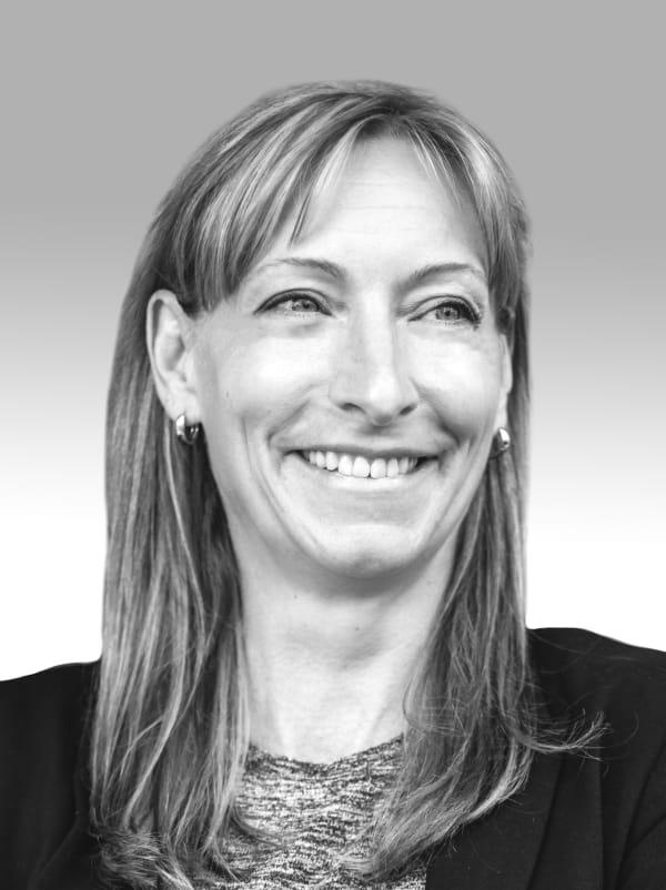 Andrea Höfs