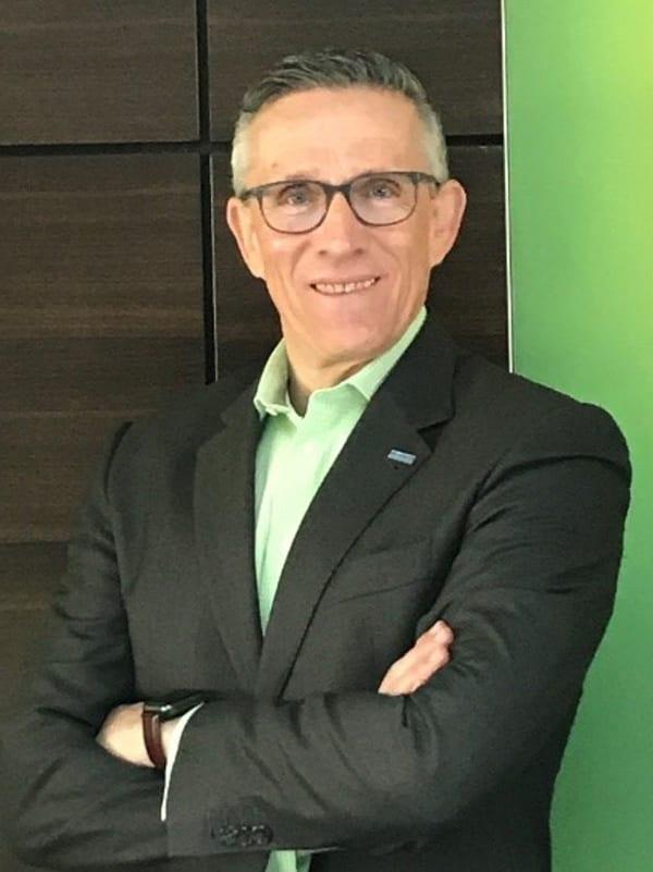 Uwe R. Kammer