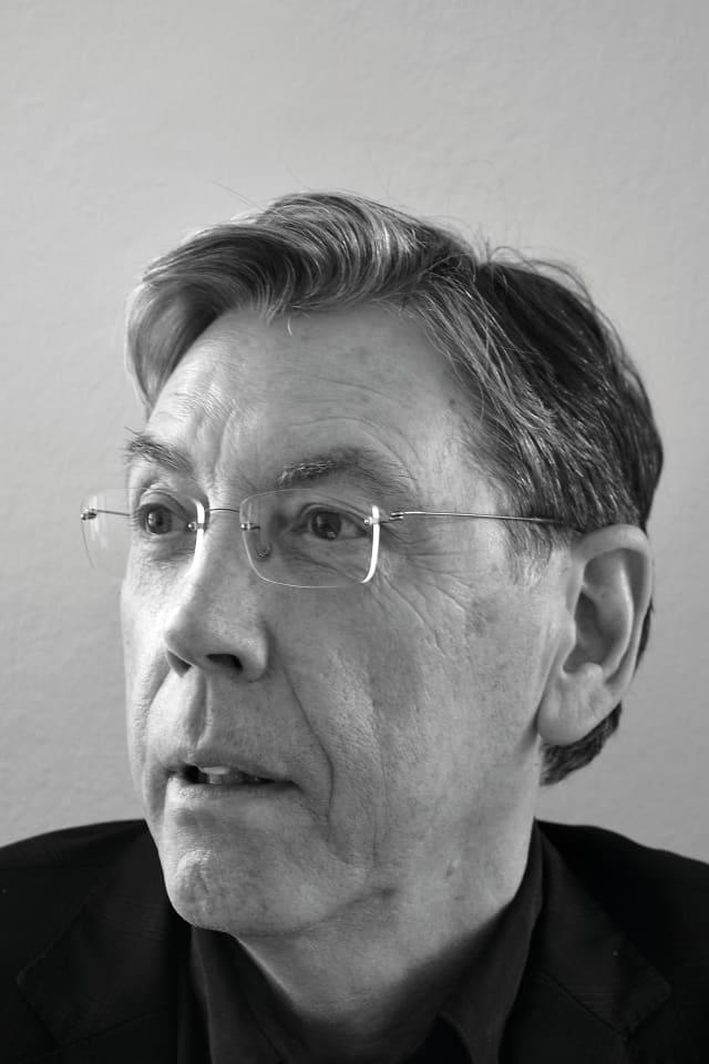 Herbert Kapfer