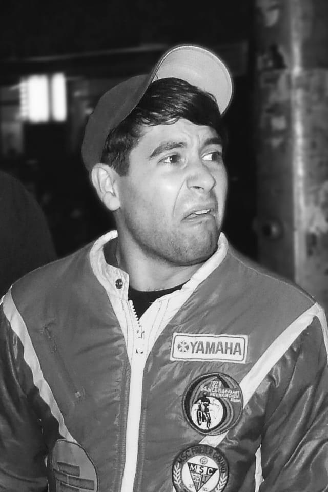 Elias Hauck
