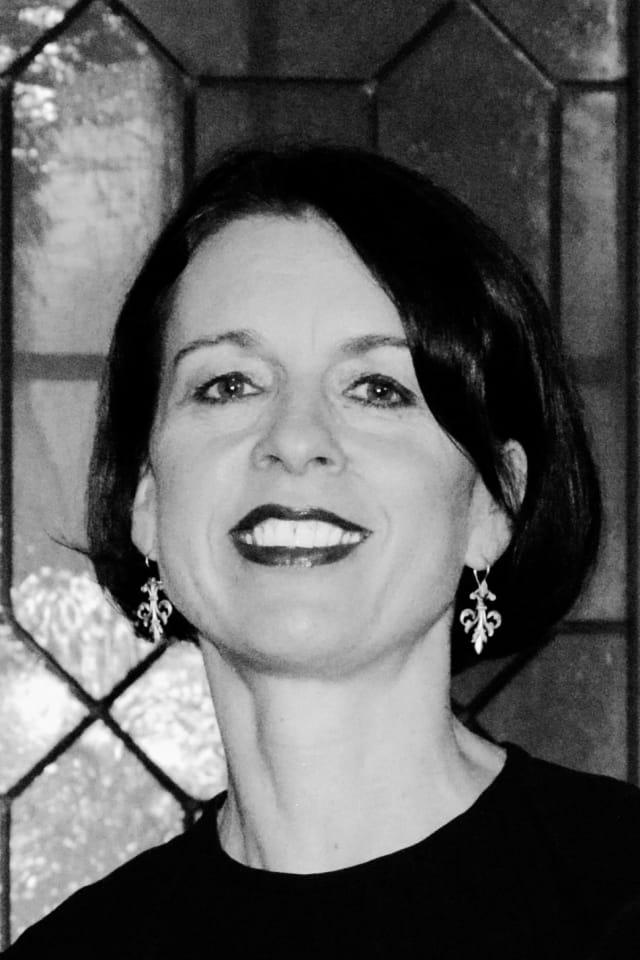 Sabine Rinberger