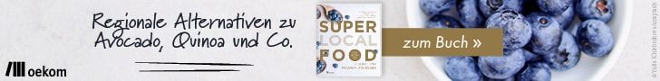 Leaderboard_SuperLocalFood