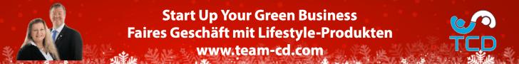Leaderboard_TCD GEBUCHT 12/20