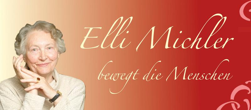 Ich wünsche dir Zeit - das beliebteste Gedicht von Elli Michler. Hier lesen und Geschenkbuch bestellen.
