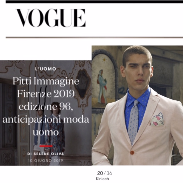 Vogue.it kinloch 190610 uv7wxj