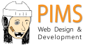 PIMS Web Design & Development LLC