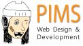 PIMS Web Design & Development LLC