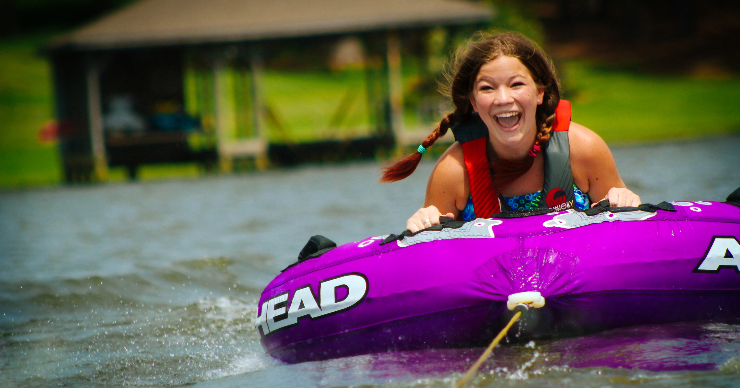 Pine Cove Christian Summer Camps For Kids Amp Families