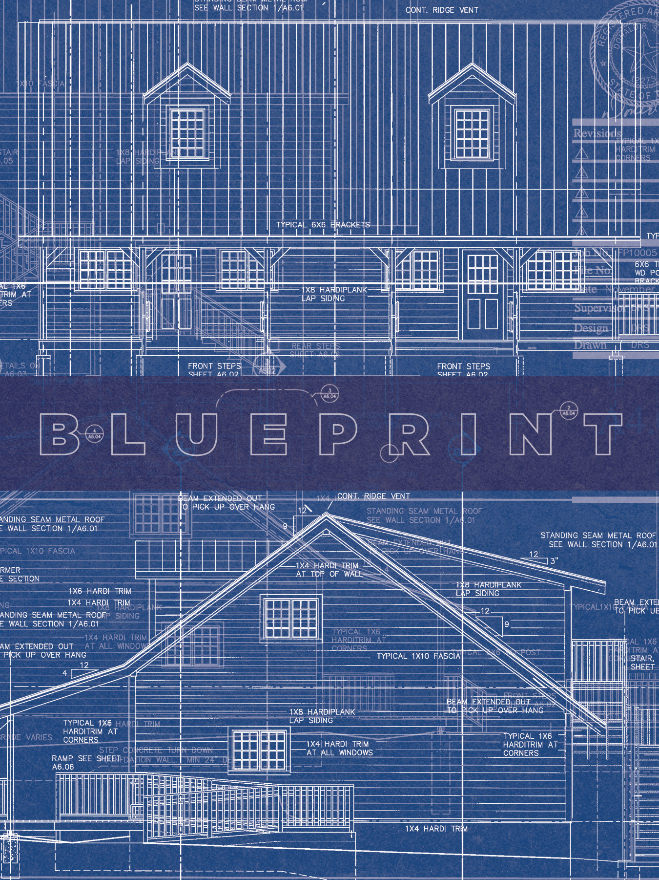 Bible study theme blueprint pine cove blueprint on monday we will be diving into peters very first sermon in it peter teaches the story of the life death and resurrection of jesus malvernweather Images