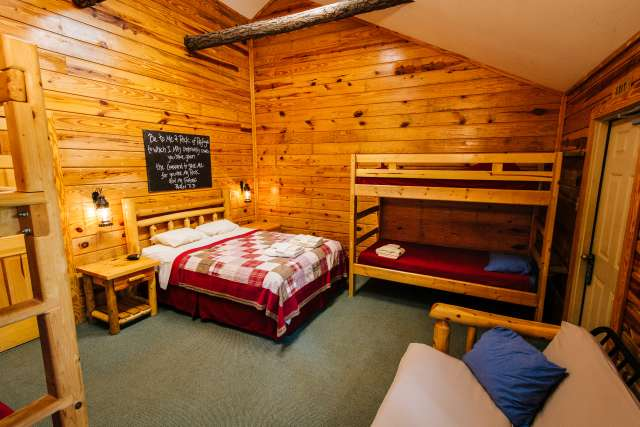 Bluffs%2Ffamilycamp-facilities-cabin-interior-wide.jpg