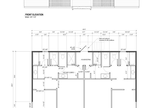 Bluffs-Cabin-Layout-3x4_wldn3e.jpg