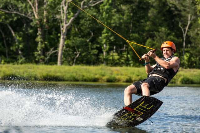 Cc_Activities_Wakepark.jpg