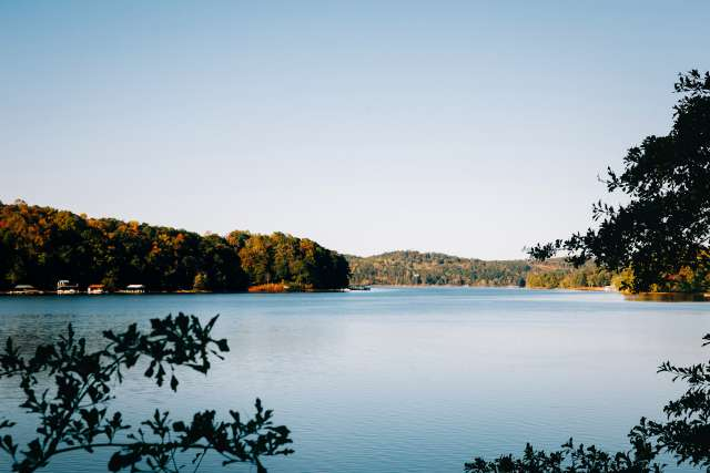 ChimneyPoint%2Ffamilycamp-chimneypoint-lakehartwell-wide.jpg