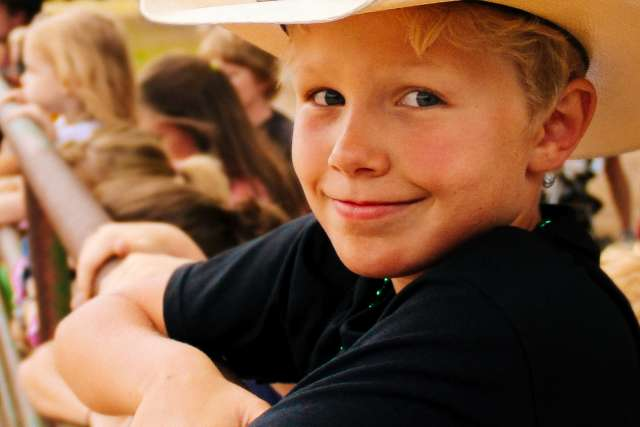 CrierCreek%2Ffamilycamp-criercreek-activities-rodeo-tall.jpg
