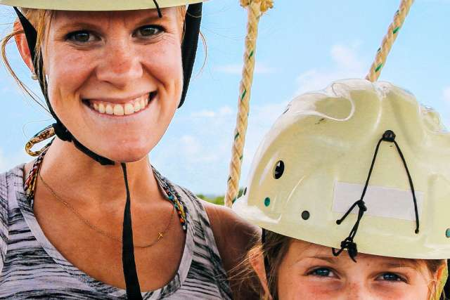 CrierCreek%2Ffamilycamp-criercreek-activities-zipline-motherdaughter-tall.jpg