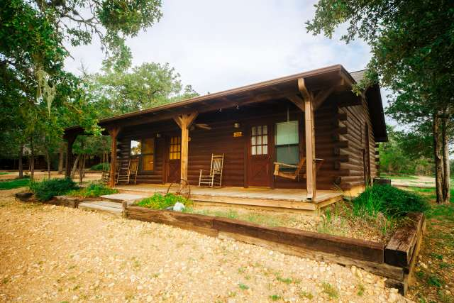 CrierCreek%2Ffamilycamp-criercreek-facilities-cabin-exterior-wide.jpg