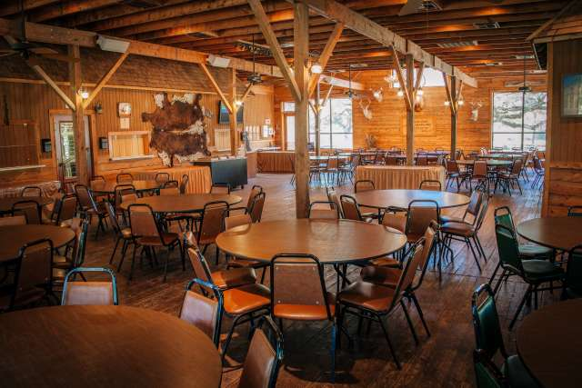 CrierCreek%2Ffamilycamp-criercreek-facilities-dininghall-interior-wide.jpg