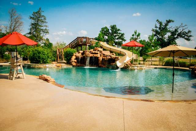 CrierCreek%2Ffamilycamp-criercreek-facilities-pool-wide.jpg