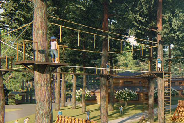 Giving%2FPine-Cove-Timbers-Ropes-Course-Tall