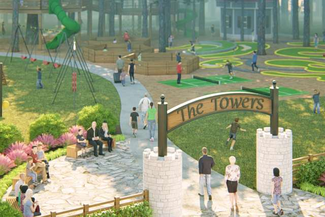Giving%2FPine_Cove_Towers-Entry-Tall