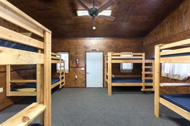 Outback%2FOvernightCamp-Outback-Facilities-Cabin-Interior