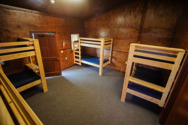 Outback%2Fovernight-camp-outback-cabininterior-wide.jpg