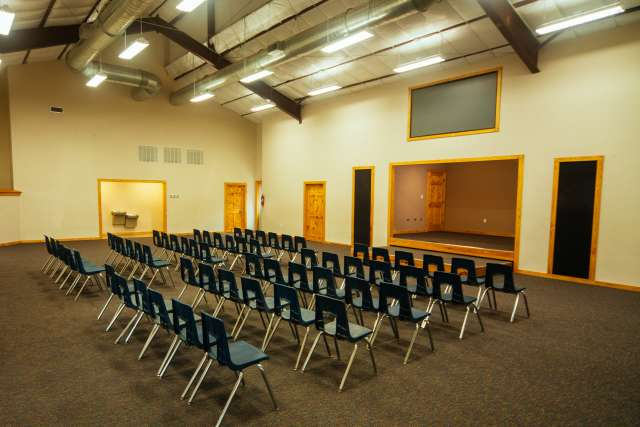 Outback%2Fovernight-camp-outback-meetingroom-wide.jpg
