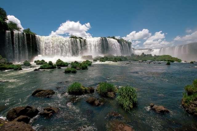 Paraguay-iStock-96335948