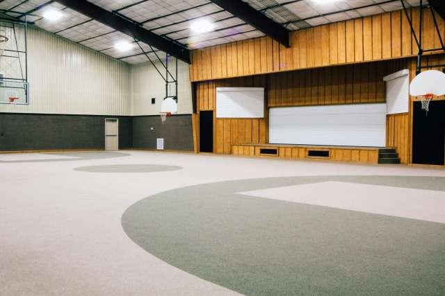 Ranch%2Fovernight-ranch-gym-wide_vr5vns.jpg