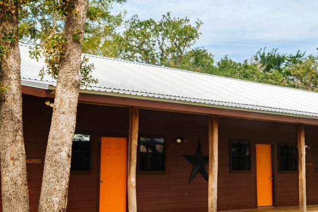 Silverado%2Fovernight-camp-silverado-cabin-tall.jpg