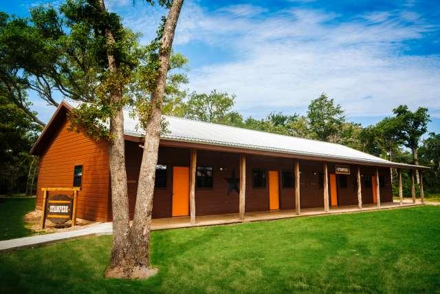 Silverado%2Fovernight-camp-silverado-cabin-wide.jpg