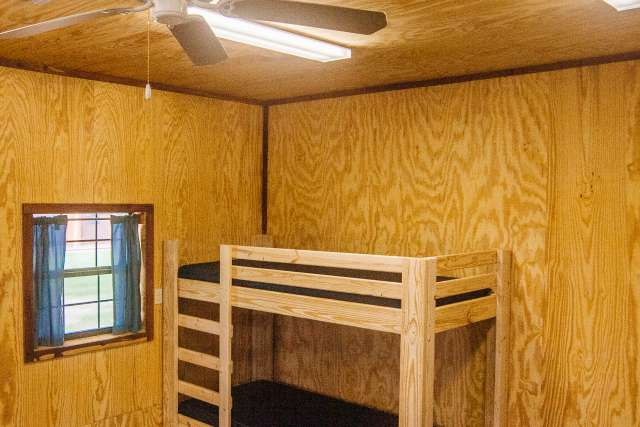 Silverado%2Fovernight-camp-silverado-indoorcabin-tall.jpg
