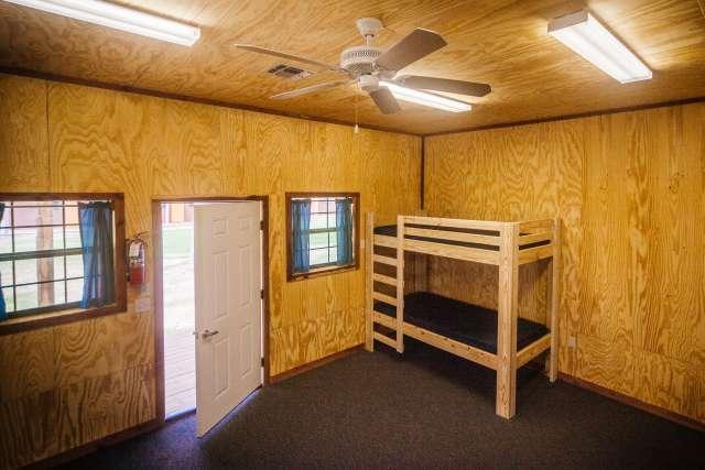 Silverado%2Fovernight-camp-silverado-indoorcabin-wide.jpg