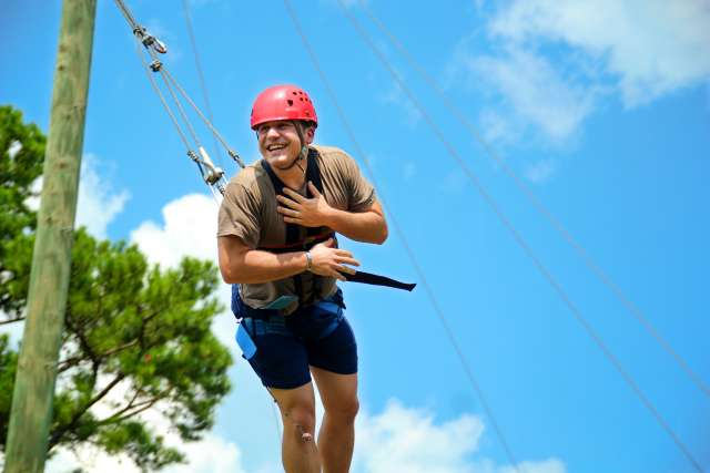 Wo_Activity_RopesCourse.jpg