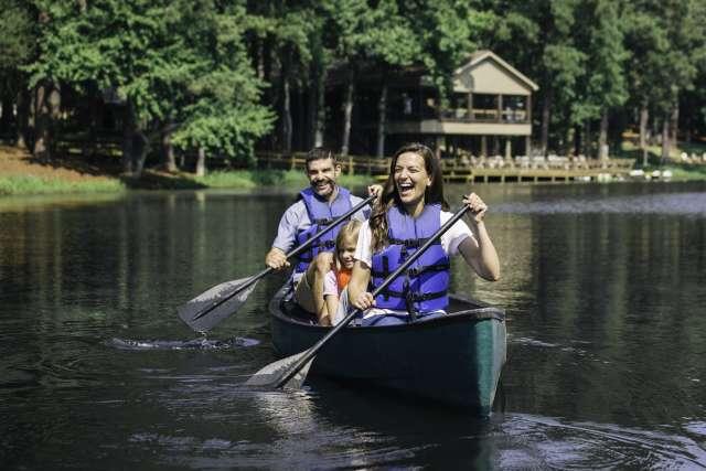 Woods%2Ffamily-camp-woods-canoe-family-lake-wide