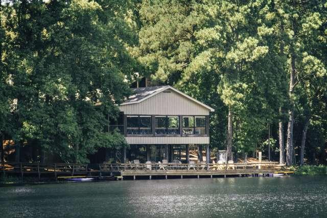 Woods%2Ffamilycamp-lakescenic-wide.jpg