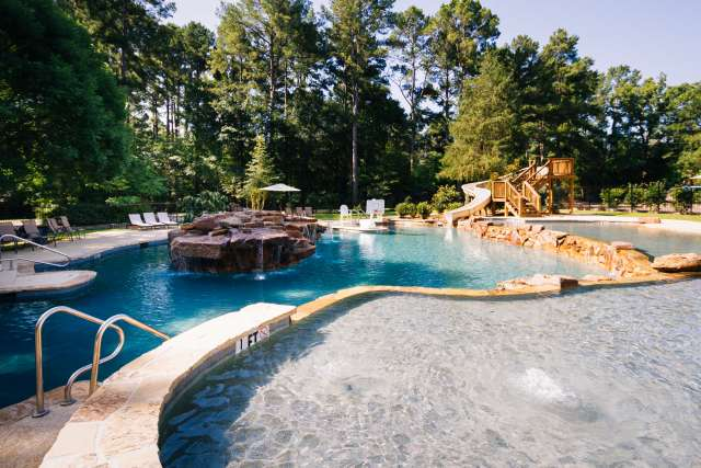 Woods%2Ffamilycamp-woods-facilities-pool-wide.jpg