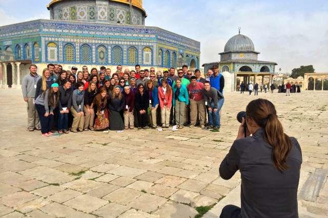 blog%2Fimported%2Fcontent%2FForge-Students-in-Jeruselam