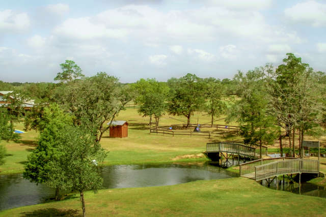 crier-creek-grounds_h5vtfd.jpg
