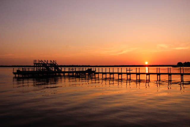 shores-dock-sunset-15Sh-09-01-83_hkcguc.jpg