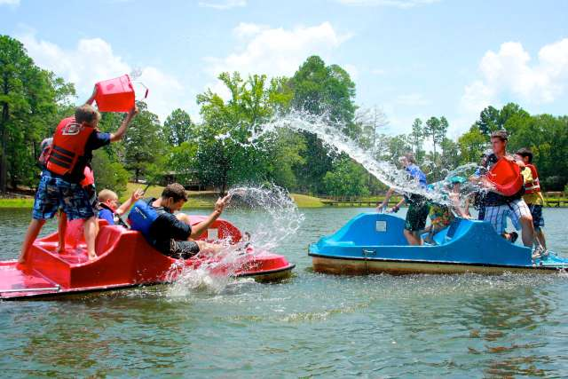 woods-paddleboat-boy-splash-12W08-2-16047_y4wdow.jpg