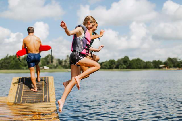 19Ri-Activity-Girls-Lake-Jumping-Dock_qt0ihz