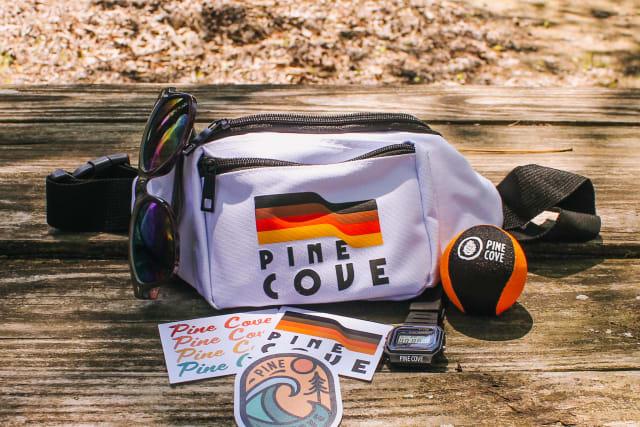 2021-Care-Pack-Swag-Bag