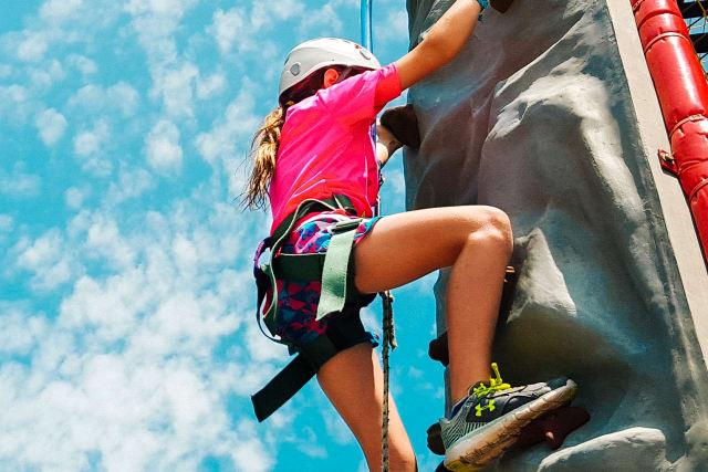 CityHomepage%2Fday-camp-climbingwall-tall.jpg