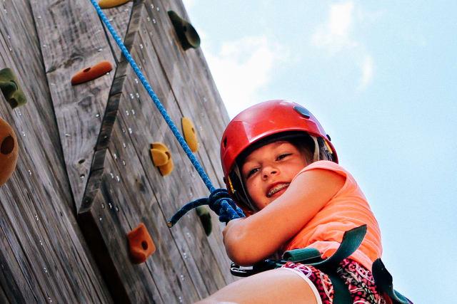 CrierCreek%2Ffamilycamp-criercreek-activities-climbingwall-girl-tall.jpg