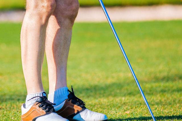 CrierCreek%2Ffamilycamp-criercreek-activities-golf-tall.jpg