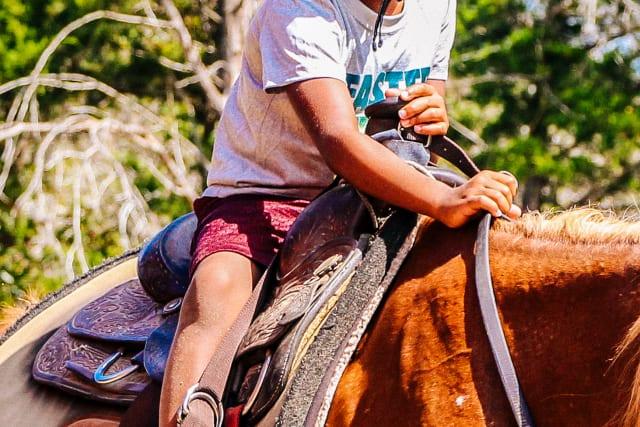 CrierCreek%2Ffamilycamp-criercreek-activities-horses-tall.jpg