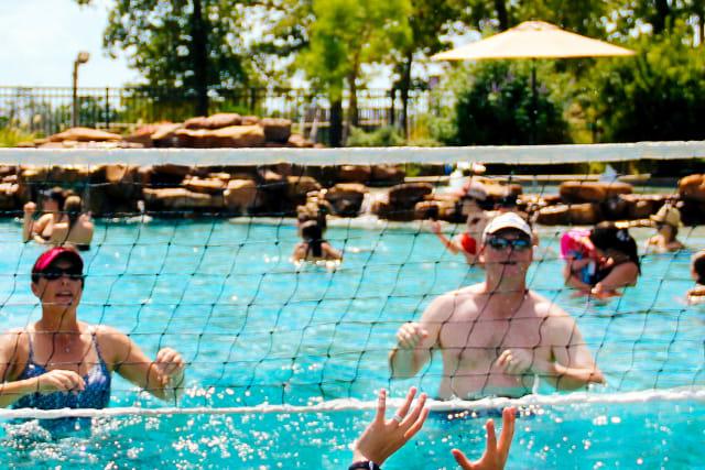CrierCreek%2Ffamilycamp-criercreek-activities-pool-family-volleyball-tall.jpg