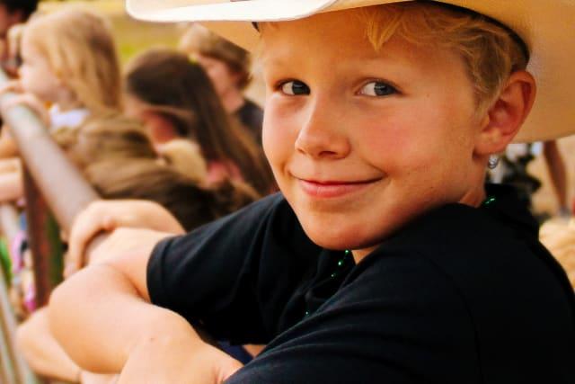 CrierCreek%2Ffamilycamp-criercreek-activities-rodeo-tall.jpg